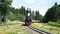 Harzquerbahn (20436541284).jpg