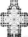 Hasak - Die Predigtkirche im Mittelalter - 26 - Bild 5.png