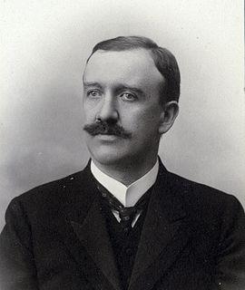 Austrian physicist