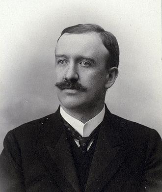 Friedrich Hasenöhrl - Friedrich Hasenöhrl