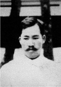 Hashimoto Hakaru.JPG