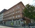 Hasnerstraße 1 - 1.jpg