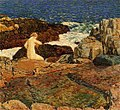 Hassam - east-headland-pool.jpg