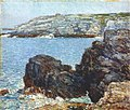 Hassam - headlands.jpg