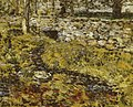 Hassam - stone-bridge.jpg