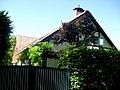 Hasselt - Hoeve Sasput-Voogdijstraat 5.jpg