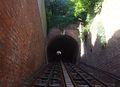 Hastings West Hill Lift railway (9).jpg