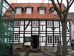 Horst in Hattingen