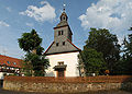 Hatzbach church.jpg