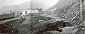 Haukeland 1972 (4326817413).jpg