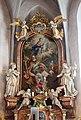 Hauptaltar Filialkirche hl. Briccius Radfeld-2.jpg