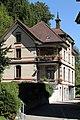Haus-zion-raemismuehle-img13 1784.jpg