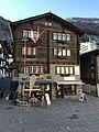 Haus Taugwalder.JPG