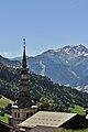 Hauteluce (Savoie - France).JPG