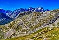 Hautes-Alpes Col du Galibier Sud 01.jpg