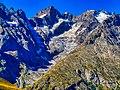 Hautes-Alpes Col du Galibier Sud 17.jpg