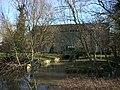 Hauxton mill.JPG