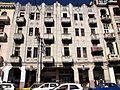 Havana Art Deco (8992028765).jpg