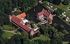 Havixbeck, Burg Hülshoff -- 2014 -- 9333 -- Ausschnitt.jpg