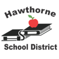 Hawthorne CA School District.png
