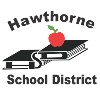 Hawthorne School District - Hawthorne Public Schools Symbol