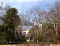 Hawthorne Plantation.jpg