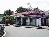 Hayakawa-Sta.jpg