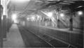 Haymarket southbound platform 1898.png
