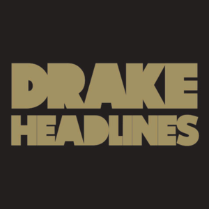 Headlines (Drake song) - Image: Headlines