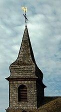Heckenmuenster Kirchturm H1b.jpg
