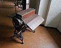 Hedersleben st gertrudis admincon 2012 02.06.2012 13-49-26.jpg