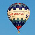 Heißluftballon D-OOAL mit Werbung für Air Liquide-2376.jpg