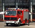Heidelberg - Freiwillige Feuerwehr Pfaffengrund - Mercedes-Benz 1224 - H&E Karlsruhe - HD-2034 - 2018-08-04 12-00-28.jpg