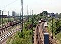 Heidelberg - Schienenverkehr.JPG