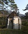 Heiligenkreuz Cholerakapelle Nordseite.jpg