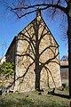 Heimatmuseum und Museumsgarten Reutlingen 15.jpg