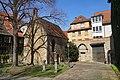 Heimatmuseum und Museumsgarten Reutlingen 24.jpg