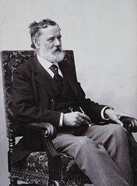 Heinrich Bank.JPG