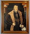 Heinrich Bollandt-Joachim II.-4772.jpg