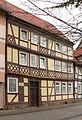 Heinrich Christian Burckhardt Wohnhaus Münden.jpg