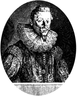 <i>Cantiones sacrae</i> (Schütz) collection of sacred music by Schütz