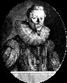 Heinrich Schütz 2 cropped.png