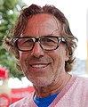 Heinz Betz Rund um Köln 2018.jpg