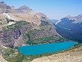 Helen Lake.jpg