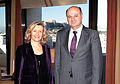 Helene Conway-Mouret and Konstantinos Tsiaras.jpg