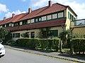 Hellerau, Am Grünen Zipfel 12-10.jpg