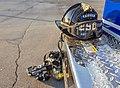 Helmet (138858997).jpeg