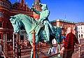 Helsingborg 2011-10-01 (6555224349).jpg