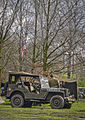 Hemmen 30-04-06 reenactment camp (11730892444).jpg