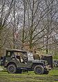 Hemmen 30-04-06 reenactment camp (11730892444).jpg